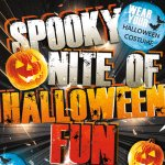 Spooky Nite Featured Image
