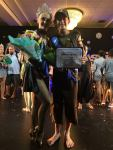 Islip Dancers Win National Titles