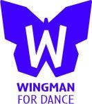 Dance Connection joins Wingman League