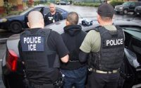 http://lidblog.com/operation-safe-city-ice-sweep-nabs-498-criminal-illegals-sanctuary-cities/?utm_source=feedburner&utm_medium=twitter&utm_campaign=Feed%3A+YidWithLid+%28YID+With+LID%29