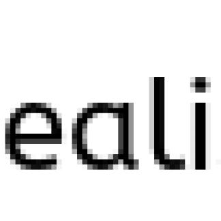 granola salé fenouil et epices supernature l'idéalist