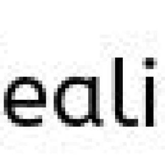 Café Grain 250 g Bio Ethiopie