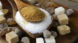 Россия в начале года снизила импорт сахара-сырца в 36 раз