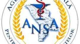 ANSA расширит свои полномочия с 2017 года