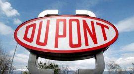 DuPont™ продемонстрировал «чудеса науки» сельхозпроизводителям Приднестровья!