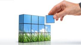Молдова потратит на региональное развитие свыше 1 млрд. леев