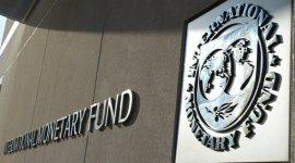 МВФ ухудшил прогноз экономического роста в Молдове в 2016 году