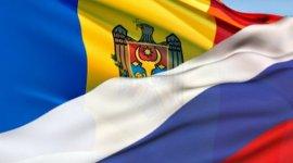 Молдавия просит Россию снять тарифные ограничения на свою продукцию