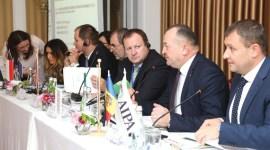 Европейский опыт для AIPA и дефицитный фонд субсидирования