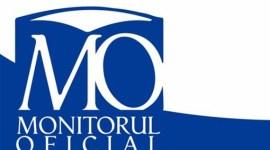 Закон «О бюджете государственного социального страхования на 2018 год» опубликован в «Monitorul Oficial»