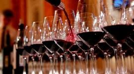 В виноградарстве и виноделии подвели итоги за 2017 год