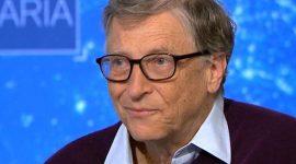 Билл Гейтс поможет создать идеальную корову
