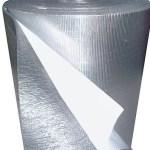 Геотекстиль 80 1,6*25м (40м2) X-Glass