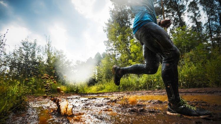 Croatian Long Distance Trail: Prvi hrvatski thru hiker krenuo na put od 2300 kilometara