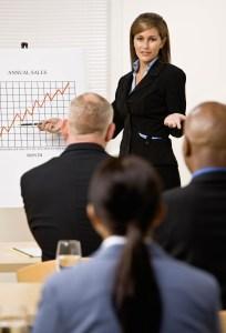 Personalidade e estilo de liderança