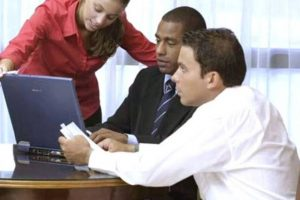 os prós e contras de 6 estilos de liderança