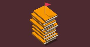 Livros que motivam capacitam e inspiram