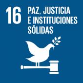 S_SDG goals_icons-individual-rgb-16