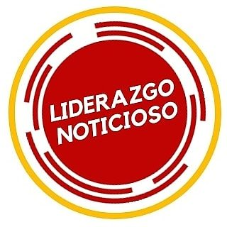 Liderazgo noticioso