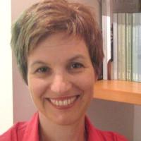 Irene Zurborn