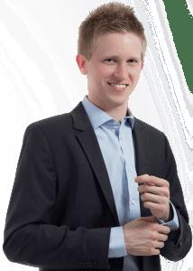 Stephan Kaiser-22 (1)