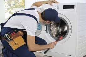 reparação de maquina de lavar roupa