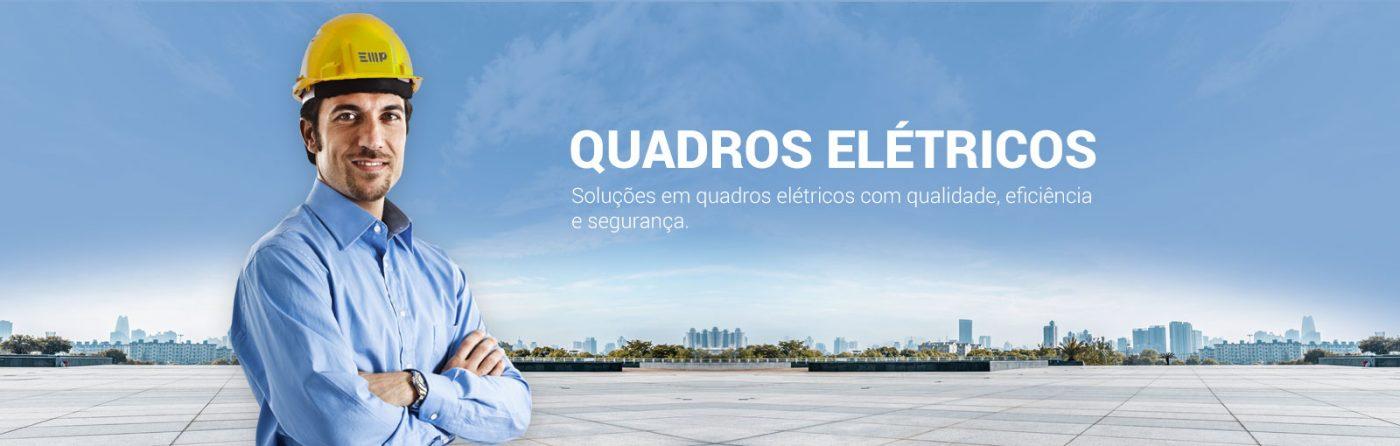 eletricista Lisboa