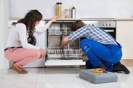 reparação maquina de lavar loiça