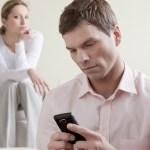 ¿Que hacer cuando nuestra pareja miente?