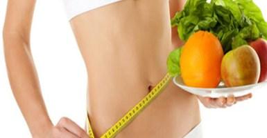 5 alimentos para quemar más calorías