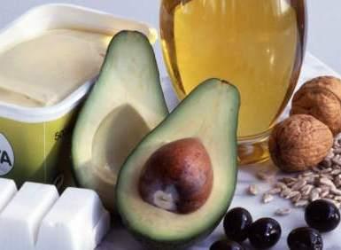 colesterol consejos para una vida saludable