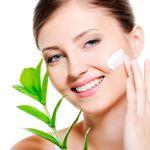 Hidratantes caseros para la piel grasa