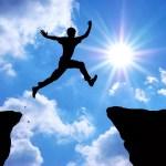 3 Maneras de superar el miedo Inmediatamente