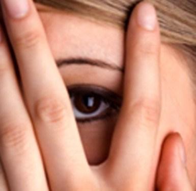 Como superar la timidez y la ansiedad social