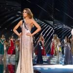 Las peores respuestas de las reinas de belleza mundiales
