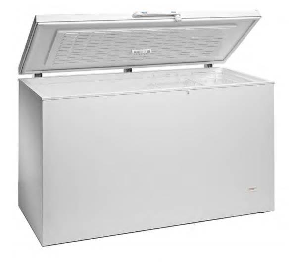 arcon-congelador-SIF-460-MAXI