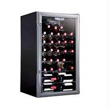 Armarios de vinos