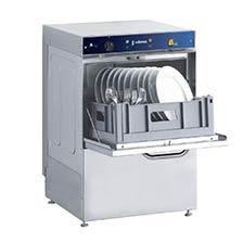 lavavasos-EDENOX-AV-2100-MINI