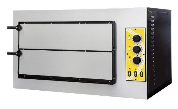 HORNO-PIZZA-ELECTRICO-PICCOLO-4-4-STANDAR-BARATO