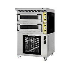 HORNO-PIZZA-Y-PAN-ELECTRICO-MIZAR-44-DOBLE-BARATO-MINI
