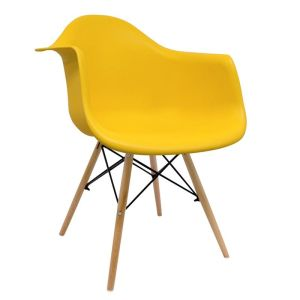silla-cala-amarillo
