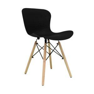 silla-marte-negro