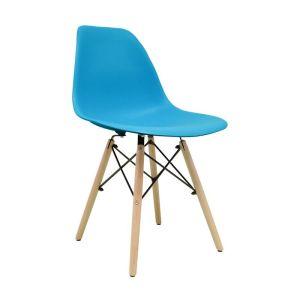 silla-nera-pro-azul