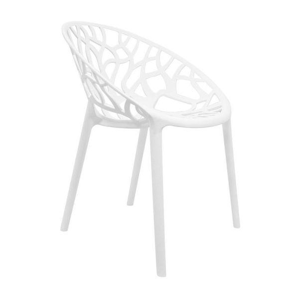 silla-origen-blanca
