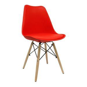 silla-tradis-rojo