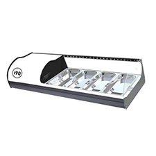 vitrina-refrigerada-cristal-doble-curva-ONIX-i90-barata-mini