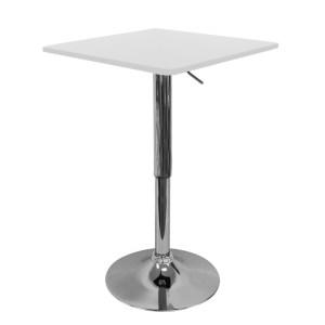 mesa-kaira-cuadrada-60-blanca