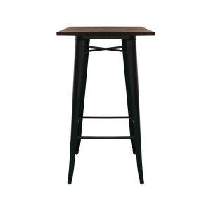 mesa-meyer-alta-madera-60-negra-1