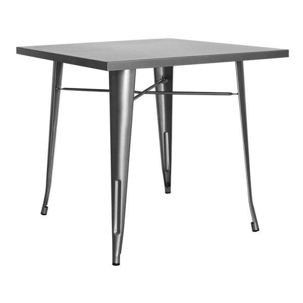 mesa-meyer-cuadrada-80-gris-metalizado