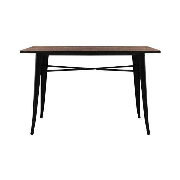 mesa-meyer-rectangular-madera-120x60-negra-1